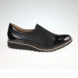 Kép 1/3 - Betty 3513 női cipő