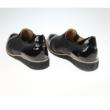 Kép 2/3 - Betty 3513 női cipő