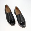 Kép 3/3 - Betty 3513 női cipő