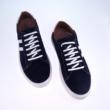 Kép 2/2 - Leandro Gusto 3948 férfi cipő