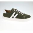 Kép 1/2 - Leandro Gusto 3948 férfi cipő