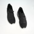 Kép 3/3 - Seniorah 086 női sneakers