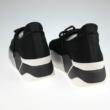 Kép 2/3 - Seniorah 086 női sneakers