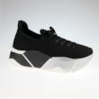 Kép 1/3 - Seniorah 086 női sneakers