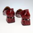 Kép 2/3 - Mona Lisa 2380 női cipő