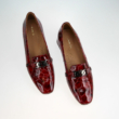 Kép 3/3 - Mona Lisa 2380 női cipő