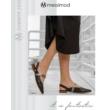 Kép 3/3 - Messimod 4051 női szandál