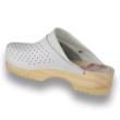 Kép 2/4 - Comfort Step B2 női gyógypapucs