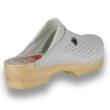 Kép 3/4 - Comfort Step B2 női gyógypapucs