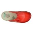 Kép 4/4 - Comfort Step 360 női gyógypapucs
