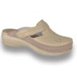 Kép 1/4 - Leon Comfort Step 156 női gyógypapucs