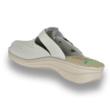 Kép 2/4 - Comfort Step V260 női gyógypapucs