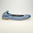 Kép 2/2 - Arturo Vicci 4301 női cipő