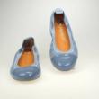 Kép 1/2 - Arturo Vicci 4301 női cipő