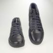 Kép 1/2 - Class Man 134100 férfi cipő