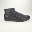 Kép 2/2 - Class Man 134100 férfi cipő