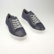 Kép 1/2 - Coty Noir 102 női cipő