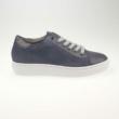 Kép 2/2 - Coty Noir 102 női cipő