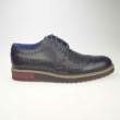 Kép 1/2 - Pamir 190 férfi cipő