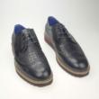Kép 2/2 - Pamir 190 férfi cipő