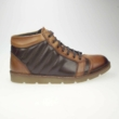 Kép 2/2 - Pamir 191 férfi cipő