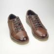 Kép 1/2 - Pamir 180 férfi cipő