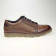 Kép 2/2 - Pamir 180 férfi cipő