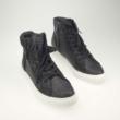 Kép 1/2 - Marco Tozzi 25254 női cipő