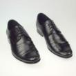 Kép 2/2 - Elegant 116 férfi alkalmi cipő