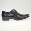 Kép 1/2 - Elegant 116 férfi alkalmi cipő