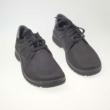Kép 2/2 - Rossi Advanced 835 férfi cipő