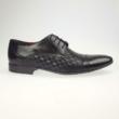 Kép 1/2 - M.Silvio 452 férfi cipő