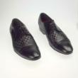 Kép 2/2 - M.Silvio 452 férfi cipő