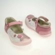 Kép 2/2 - Linea M70 gyerek cipő 31-35 méretig