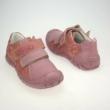 Kép 2/2 - Asso 3082 gyerek cipő 31-35 méretig