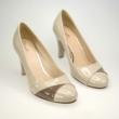 Kép 2/2 - Orsselia 454 női cipő