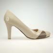 Kép 1/2 - Orsselia 454 női alkalmi cipő