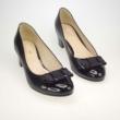 Kép 2/2 - Orsselia 484 női cipő