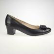 Kép 1/2 - Orsselia 484 női cipő