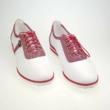 Kép 2/2 - Di Lusso 905 női cipő