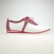 Kép 1/2 - Di Lusso 905 női cipő