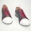 Kép 2/2 - Di Lusso 900 női cipő