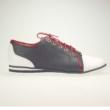 Kép 1/2 - Di Lusso 900 női cipő