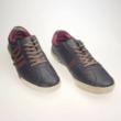Kép 2/2 - NBN 169 férfi  cipő