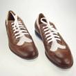 Kép 1/2 - Di Marco 610 férfi cipő