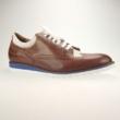Kép 2/2 - Di Marco 610 férfi cipő