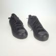 Kép 2/2 - W 689 női vászoncipő