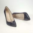 Kép 1/2 - Giulio Santoro 6901 női elegáns alkalmi cipő