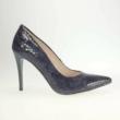 Kép 2/2 - Giulio Santoro 6901 női elegáns cipő