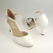 Kép 2/2 - W 3455 női cipő